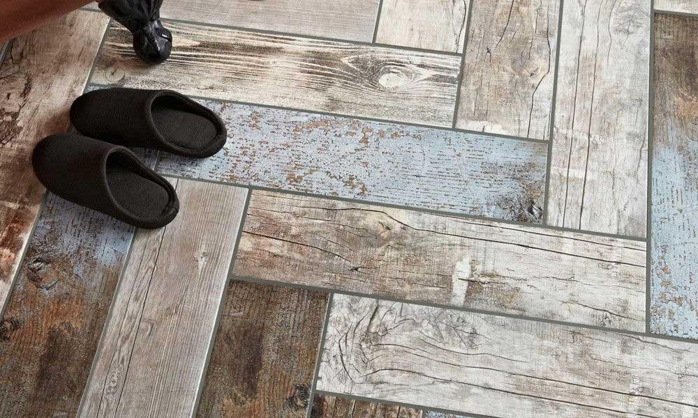geoffreys_flooring_banner_4