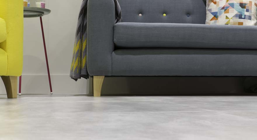 concrete-living-room-floor